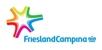 LogoFC_rgb_spotwhite