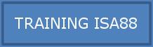 training-button-isa88