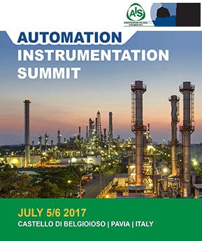 ISA Instrumentation Summit