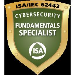 Isa Iec 62443 Isa 99 Cybersecurity Certificate Programs Isa Emea