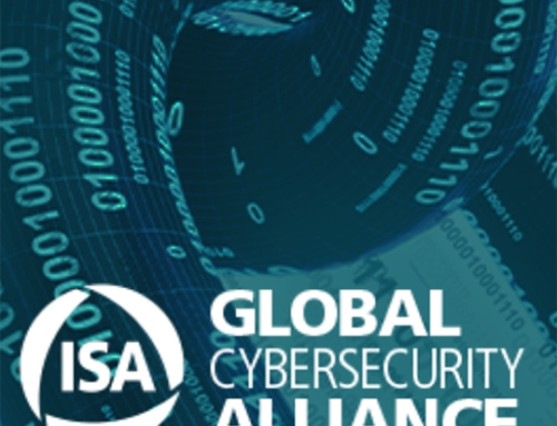 Building a Resilient World: Practical Automation Cybersecurity.